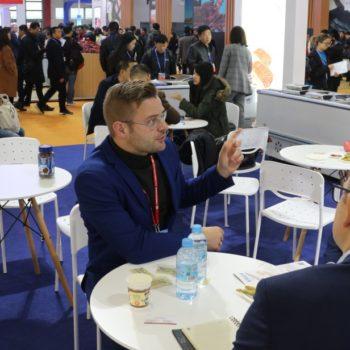 Europees subsidie onderzoek e-commerce China